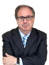 20170126  CACERES VICENTE ALVAREZ GARCIA  -  FRANCIS VILLEGAS -