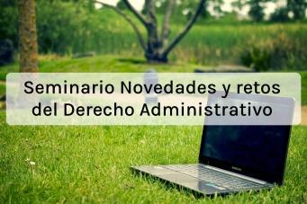 novedades y retos del derecho administrativo.jpg