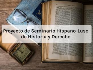 Proyecto hispano luso.jpg