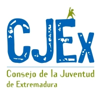Logo CJEx