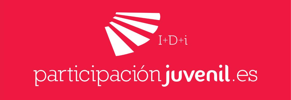 participacionjuvenil.es