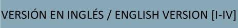 Botón inglés