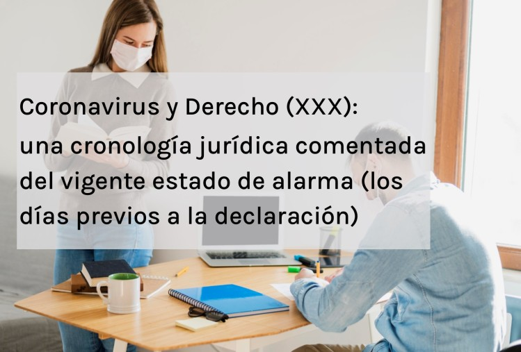 covid y derecho xxx